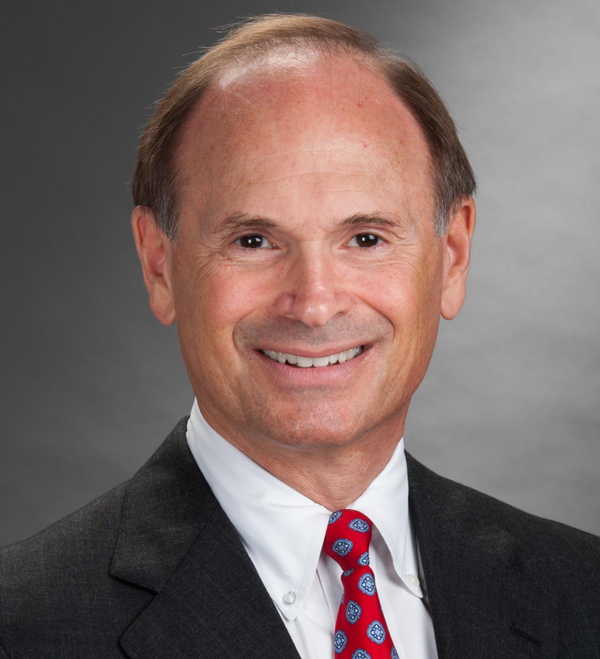 Matthew Jay Lane's Profile Image
