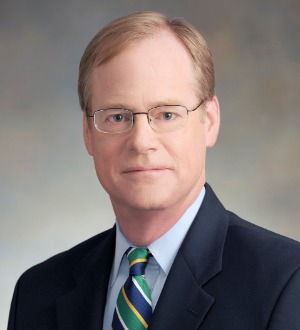 Matthew L. Kimball's Profile Image