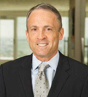 Matthew L. Litsky's Profile Image