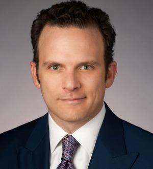 Matthew L. Rojas