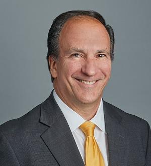 Matthew M. Hoffman
