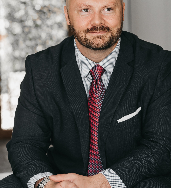 Matthew Marner's Profile Image