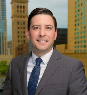 Matthew Ninneman