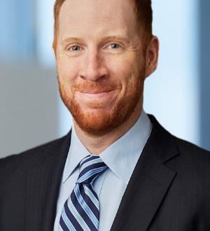 Matthew R. Jones