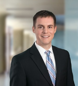 Matthew R. Kain