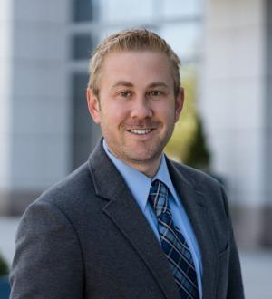 Matthew R. Sullivan