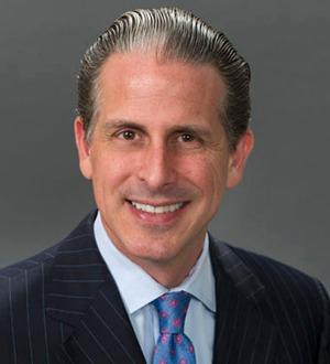 Matthew S. McNicholas