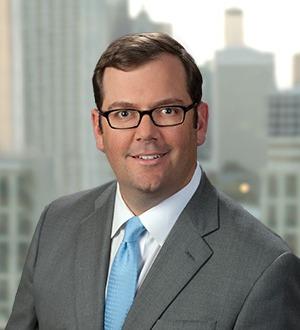 Matthew T. Harris