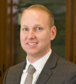 Matthew W. Bish
