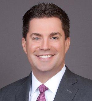 Matthew W. Holder