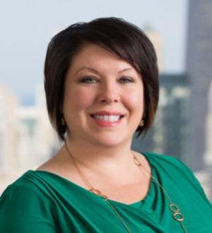 Maureen D. O'Brien's Profile Image