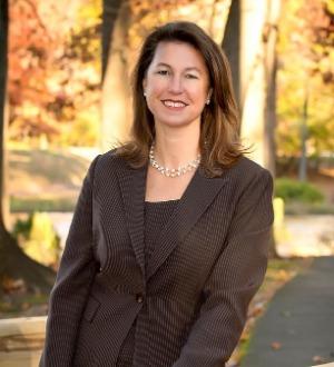 Maureen R. Knight