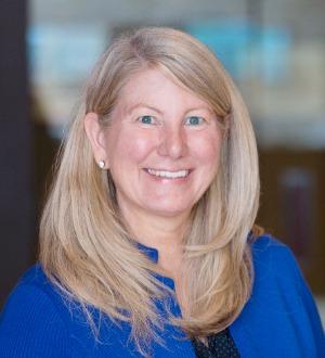 Maureen Reidy Witt
