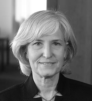Maureen Weaver