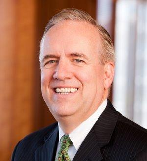 McKay M. Pearson's Profile Image