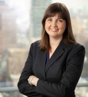 Megan L. Brackney's Profile Image