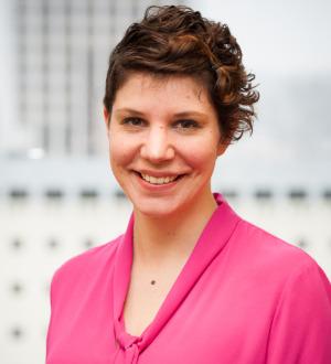 Megan L. Ferris
