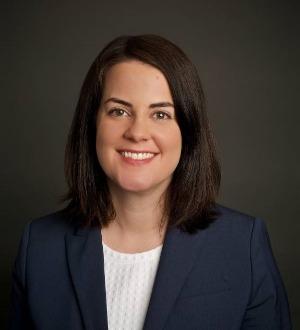 Megan McVicar