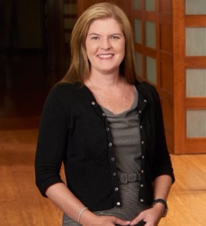 Meghan Shannon Berndt's Profile Image