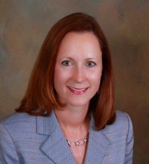 Melanie J. Kilpatrick