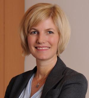 Melinda J. Dutton