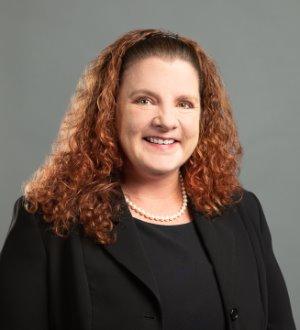 Melissa A. Lorber