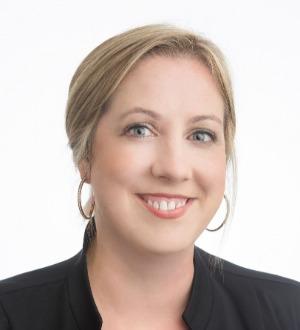 Melissa B. Carrasco