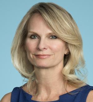 Melissa C. Lesmes