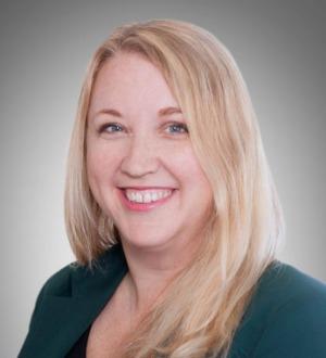 Melissa E. Graves's Profile Image