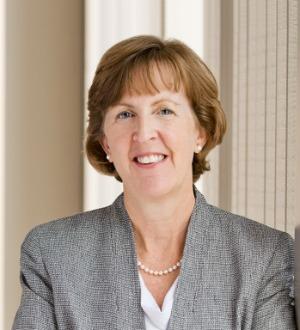 Melissa H. Weaver