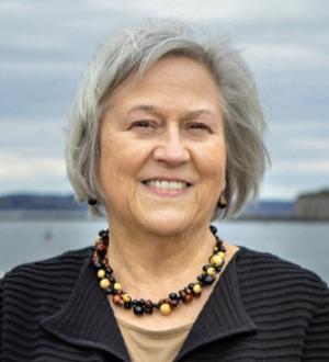 Melissa Hanley Murphy's Profile Image