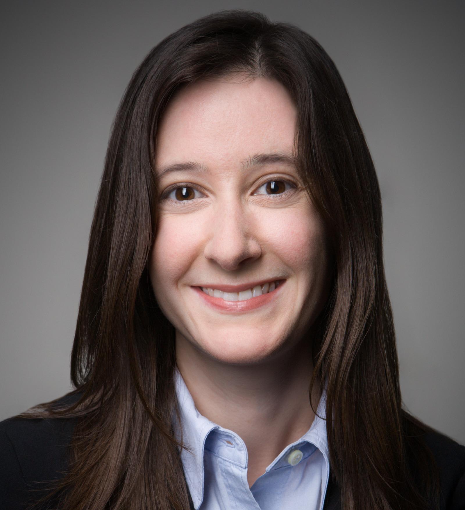 Melissa Stewart's Profile Image