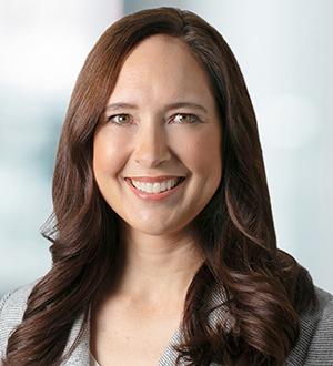 Melissa M. Harwood