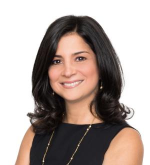 Melissa Rogal