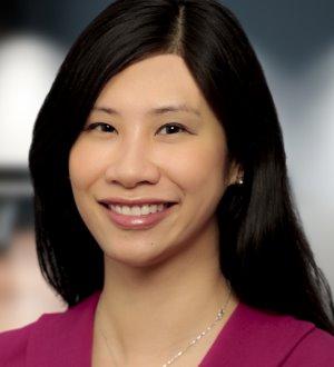 Melissa S. Ho
