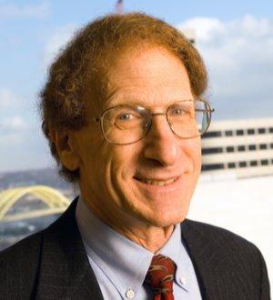 Melvin S. Shotten