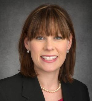 Meredith B. Weaver's Profile Image