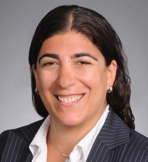 Meredith Weinberg's Profile Image