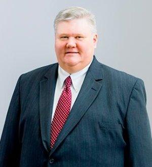 Merrill G. Jones II