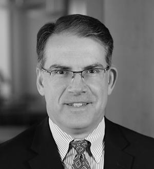Merton G. Gollaher