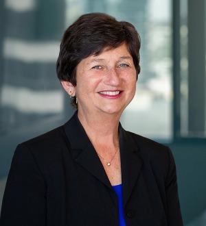 Meryl C. Maneker