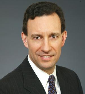 Michael A. Barrett
