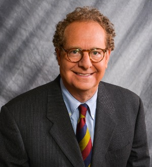 Michael A. Blickman