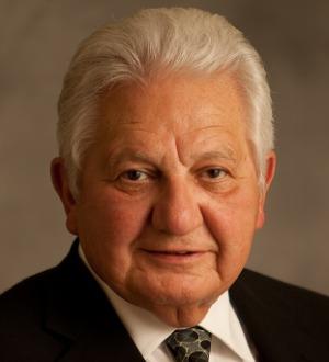 Michael A. Bosco Jr.
