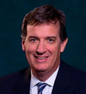 Michael A. Dee