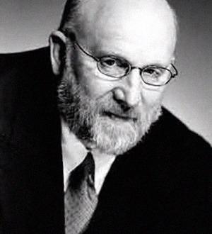Michael A. Gross