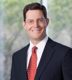 Michael A. Heidler