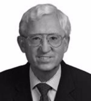 Michael A. Isaacs's Profile Image