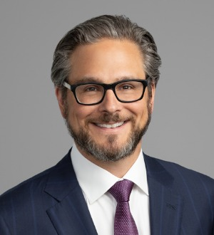 Michael A. Jacobson's Profile Image