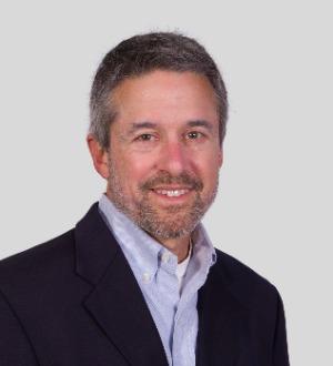 Michael A. Kahn